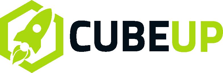 CUBEUP by CUBEMEDIA